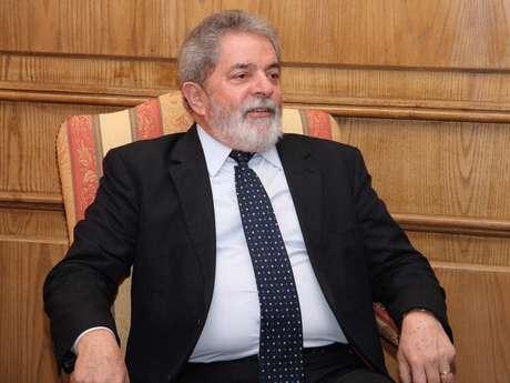 Ministros próximos de Dilma e de Lula tentaram convencer o ex-presidente a aceitar a oferta