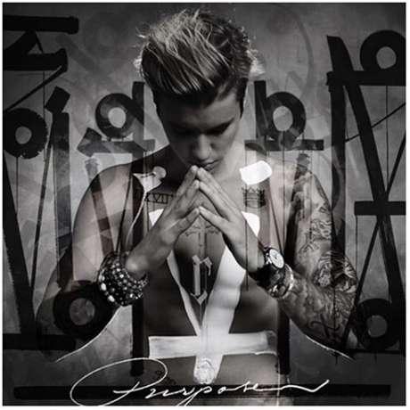 Bieber não sai das paradas de sucesso e, na vida pessoal, parece estar mais calmo. Protagoniza menos escândalos ligados a baladas e brigas em boates