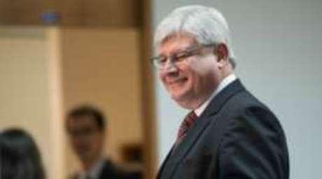 Rodrigo Janot falou sobre a Lava Jato em uma reunião ministerial da OECD em Paris