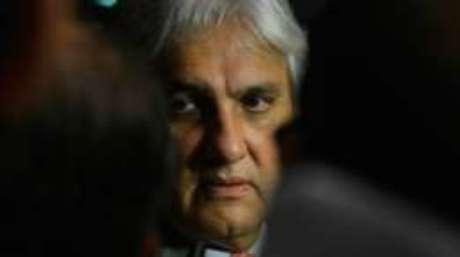 Delcídio Amaral acusou Dilma e Lula de tentarem interferir na Lava Jato