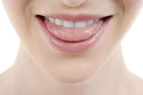 Alteração no paladar pode indicar doenças sérias