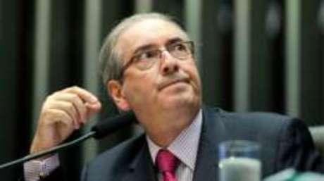 Processo contra Eduardo Cunha foi aberto em 2 de março, após vários recursos do presidente da Câmara