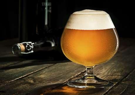 La codificación de la dependencia alcohólica en vladivostoke