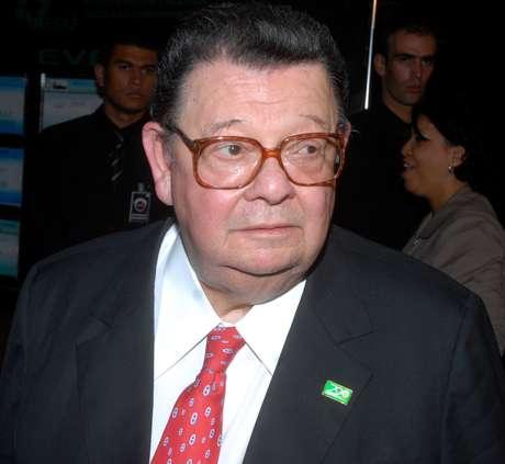 Delfim Netto: Dilma não errou sozinha; população também a ajudou