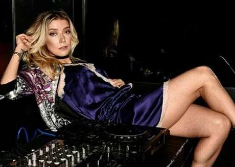 Recentemente, Luiza Possi virou tema das redes sociais ao comentar um episódio sexual em uma entrevista ao comediante Rafinha Bastos