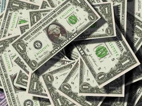 Banco Central negociou US$ 750 milhões em contratos de swap cambial reverso