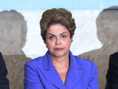 Vem pra Dilma: quem estará ao lado da presidente, agora que o PMDB vai embora?