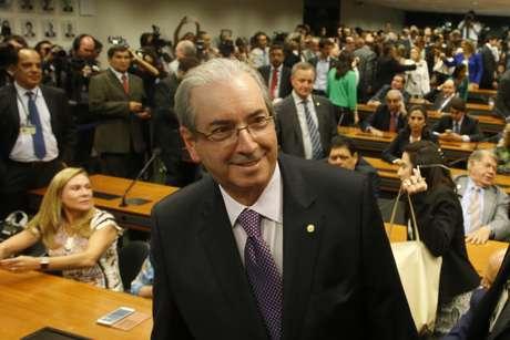 Decisão da direção nacional do PMDB eleva as chances de o processo de impeachment da presidente Dilma prosperar