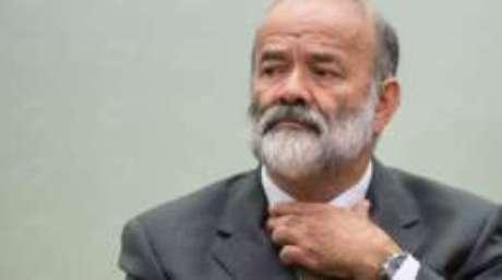 Léo Pinheiro diz que reformou triplex com 'dinheiro de propina'