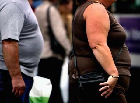 En 2014 había en el mundo 641 millones de personas obesas