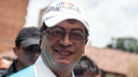Concunhado de ex-prefeito de Bogotá está na lista
