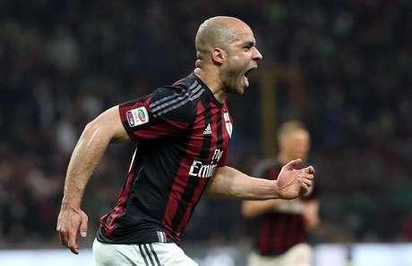 Alex - Milan