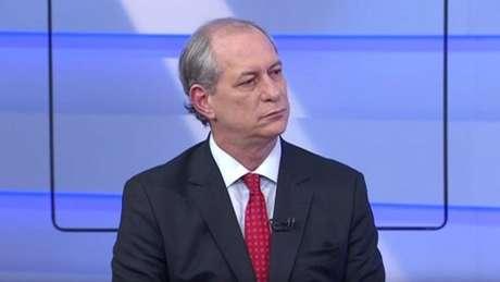 Segundo ex-ministro, PDT deve sair da base aliada após ajudar a derrotar o impeachment