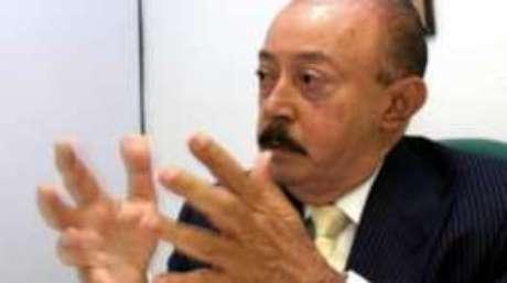 Wilson Leite Passos ficou conhecido por posições polêmicas, como a negação do Holocausto