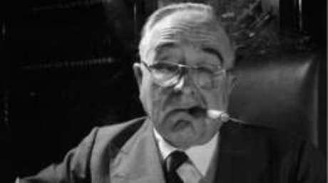 Ex-presidente Getúlio Vargas foi alvo de um impeachment em 1954