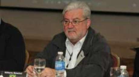 Vereador Gilberto Natalini diz ter sido torturado por Ustra
