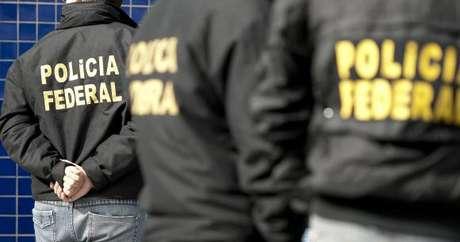 Polícia Federal realiza operação contra fraudes