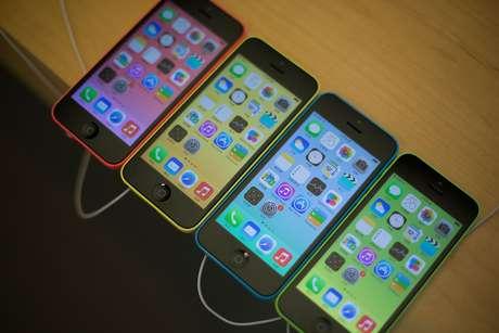 """Um tribunal de Pequim considerou que a Apple não foi capaz de provar que o iPhone era uma """"marca famosa"""" no país, antes de a empresa local registrar e começar a usar o nome em 2007."""