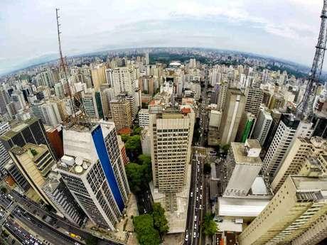 A cidade de São Paulo vai receber de R$ 750,5 milhões de recursos federais para obras de contenção de encostas e contratação de novas moradias.