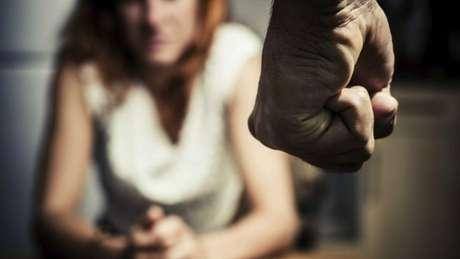 Várias mortes poderiam ter sido evitadas com assistência após a primeira agressão