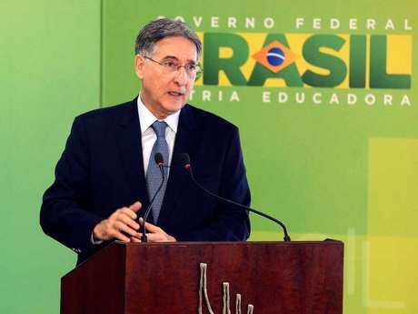 Fernando Pimentel pode virar réu caso Supremo Tribunal de Justiça acate a denúncia