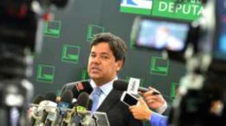 Mendonça Filho, ministro da Educação e Cultura, foi vaiado por servidores do antigo MinC