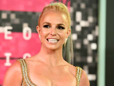 videos musicales de britney spears gratis: