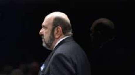 Ricardo Pessoa confirmou que pagou propina entre 2004 e 2012 em contratos da Petrobras com a UTC.