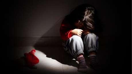 Em 2014, Brasil tinha um caso de estupro notificado a cada 11 minutos