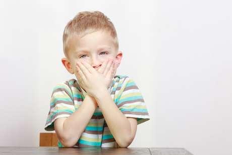 Garotos com idade entre 8 e 11 anos são o principal grupo de risco para esse trauma, que na maior parte das vezes envolve somente a coroa do dente