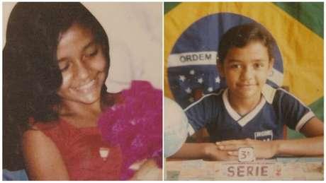 Marielma de Jesus Sampaio foi torturada, estuprada e morta pelos patrões em Belém, em 2005, em caso que se tornou símbolo da luta contra trabalho infantil no Brasil