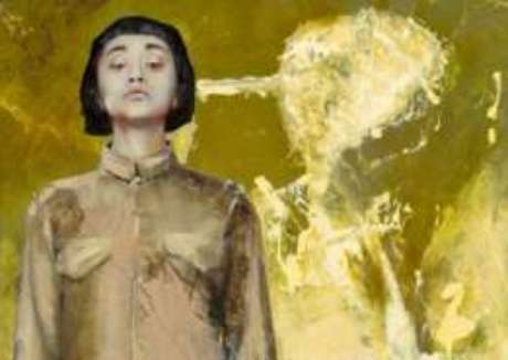 A obra 'Hiroshima mon Amour'