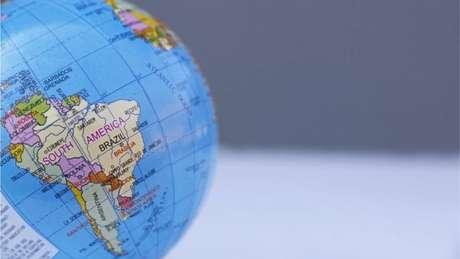 Brasil registrou mau desempenho em ranking de desenvolvimento de capital humano elaborado pelo Fórum Econômico Mundial