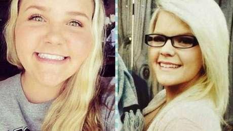 Madison e Taylor conseguiram chamar a polícia antes de serem mortas