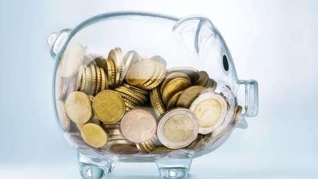 Já imaginou se todos soubessem quanto cada um ganha e quanto paga de impostos?