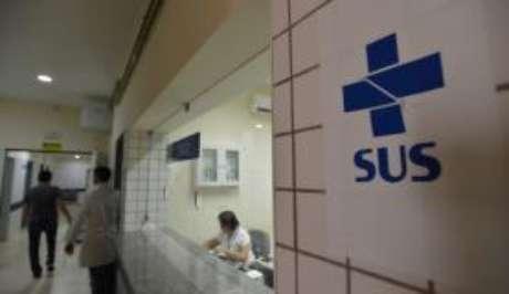 A finalidade do plano mais popular é aliviar os gastos do governo com o financiamento do SUS, de acordo com o ministro da Saúde, Ricardo Barros
