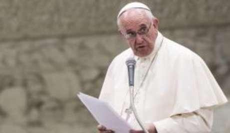 Papa Francisco pediu respeito ao estilo de vida, direitos e tradições dos povos indígenas
