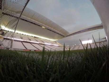 Odebrecht tem de comprar CIDs da Arena Corinthians caso  encalhem  ea0f3be8db7bb