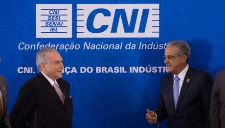 Presidente do BNDES, Maria Silva Bastos Marques informou que o banco investiu R$ 6 bilhões em inovação nos últimos dois anos