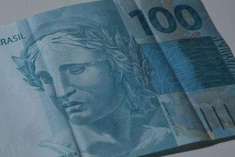 Inflação pelo IGP-M desacelera