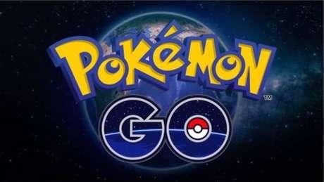 Pokémon Go é a atualização mais recente da franquia de jogos de videogame lançada pela Nintendo há 20 anos