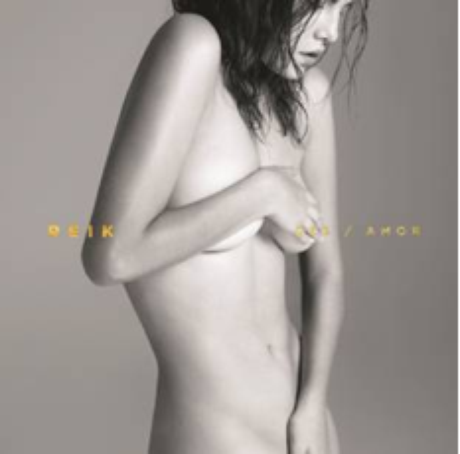 Chica desnuda disponible en Delhi