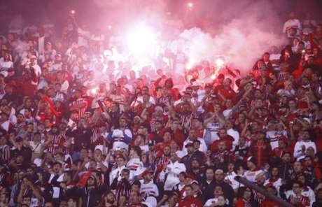 São Paulo é o quarto