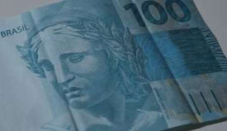 Tesouro Nacional informou que Dívida Pública Federal atinge R$ 2,958 trilhões
