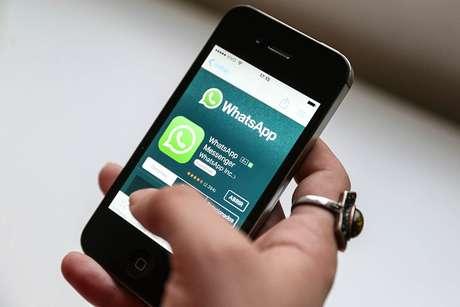 ¿Qué son los nuevos estados de WhatsApp y cómo usarlos?