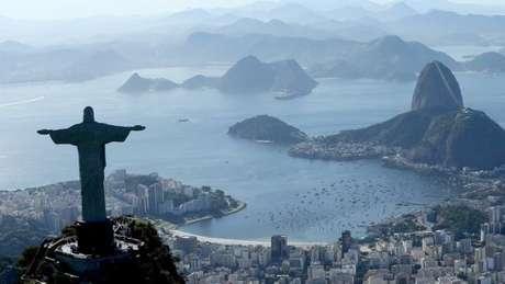 Quando venceu a disputa para sediar a Olimpíada, há sete anos, Rio parecia ser mesmo a cidade maravilhosa, diz 'Economist'