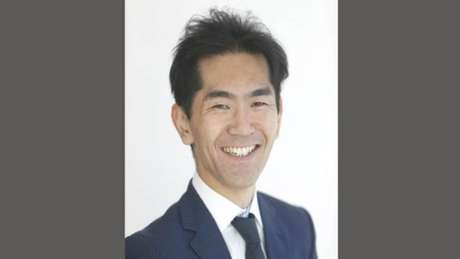 """Para Masa Takaya, diretor de comunicações do Comitê Tóquio 2020, diferença entre Rio olímpico de dois anos atrás e de hoje é """"impressionante"""""""