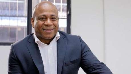 Empresário diz ser difícil encontrar outros empreendedores negros