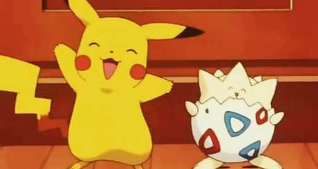Pokémon-Go, jogo virtual da empresa japonesa Nintendo para smartphones