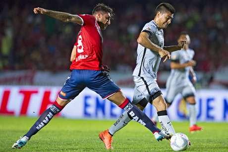 Se jugará el América-Veracruz pese a tormenta Earl